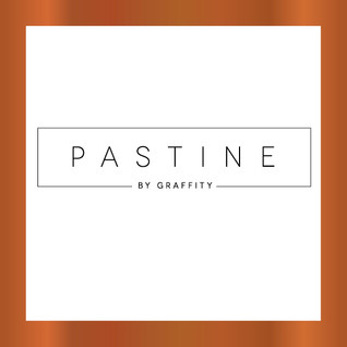 Pastine
