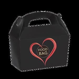 Valentine food bag - ontwerp.png