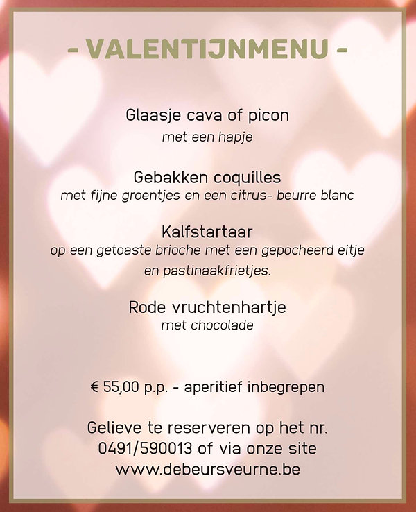 Valentijn_DeBeurs.jpg