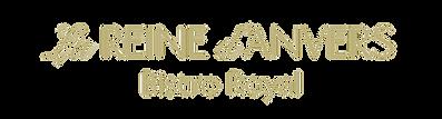 Logo-la-reine-d'anvers.png
