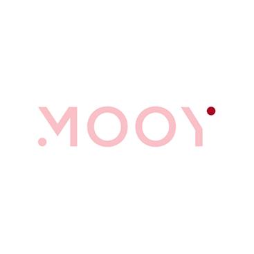 Mooy Antwerp