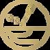 Logo_part1.png