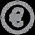 Euro-logo_NEW.png