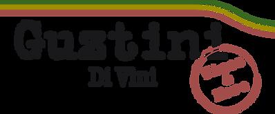 Guztini Logo POS.png