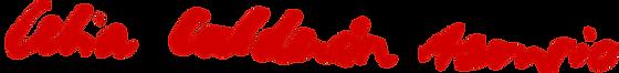 logo_tights_modificado-removebg-preview.