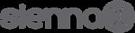 GREY-Horizontal-Sienna-X-logo-2016-768x1