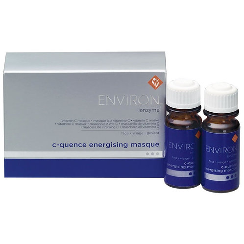 The Environ C-Quence Energising Masque