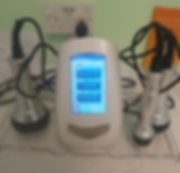 Ultrasonic Cavitation Treatment.png