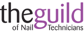 The-Guild-of-Nail-Technicians-logo.png