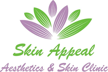 Skin Clinic Liverpool