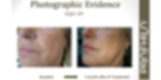 cosmetic-treatments-oxford_orig.png