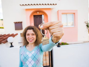 Buy or Rent: Essential Questions to Ask