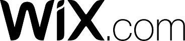 Black Wix logo Assets.jpg