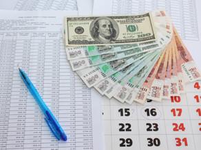 Basic Concepts of Hard Money Lending