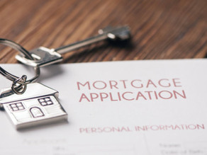 4 Things You Should Consider Before Getting a Mortgage