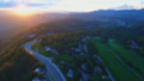 BR Sunset.jpg