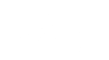 Foundry-White-Logo.png