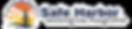 header-logo-wide2.png