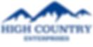 highcountry-enterprises-logo-220.png