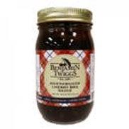 Northwoods Cherry BBQ Sauce