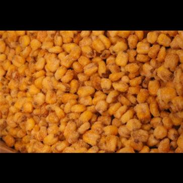 Spicy Buffalo Ranch Corn Nuts 2 scoops