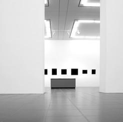 Kunstgallerie