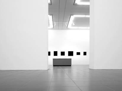 Espace Galerie d'art