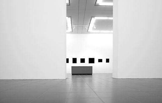 Арт-галерея