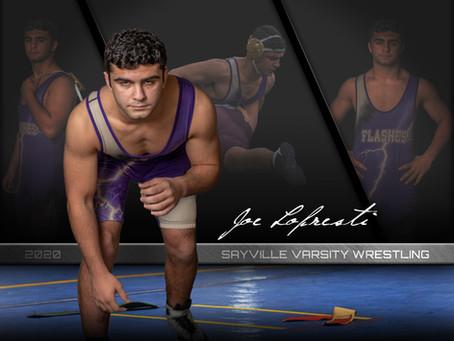 Suffolk County Champ