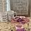 Thumbnail: Themed Mug and Wristband Bundle