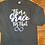 Thumbnail: Long Sleeve Shirt