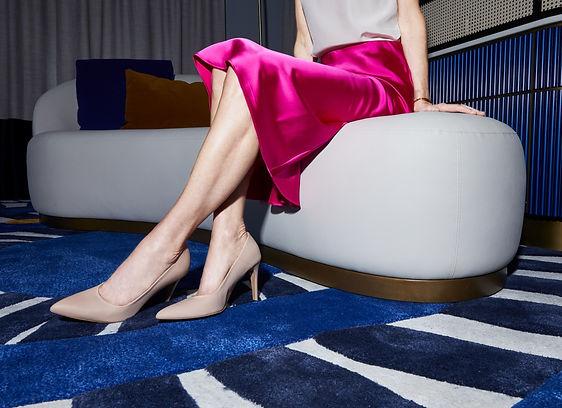 SASHAY vegan sexy shoes BUFF Pump 10cm Apfelleder beige Hotel Ameron Zurich_edited.jpg