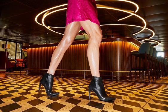 SASHAY vegan shoes ADMIRER Image Stiletto Ankle Boot 10cm Apfelleder - min 75.jpg