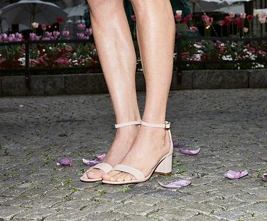 SASHAY vegan sexy shoes PARD Block Sandale beige Apfelleder Zentralhof Zurich close up_edited.jpg