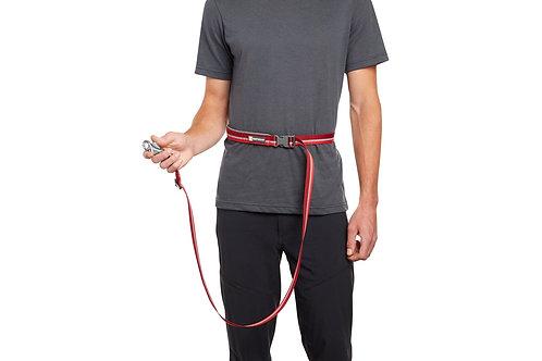 Ruffwear© Crag™ Reflective Dog Leash