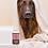 Thumbnail: Itchy Dog Shampoo - Natural Dog Company