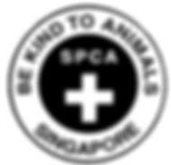 SPCA logo transparent background.jpg
