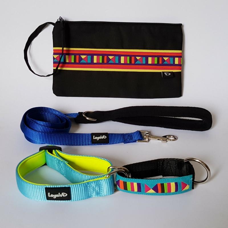 Loyal.D Lisu Tribe Gift Set