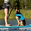 Thumbnail: RUFFWEAR - FLOAT COAT™ DOG LIFE JACKET (Blue Dusk)