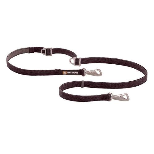 Ruffwear© -Switchbak™ Multi-Function Dog Leash