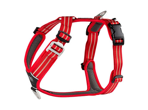 DOG Copenhagen - Comfort Walk Air™ Harness