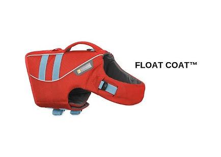 Ruffwear Float Coat.jpg