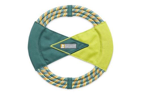 Ruffwear© PACIFIC RING™ TOY