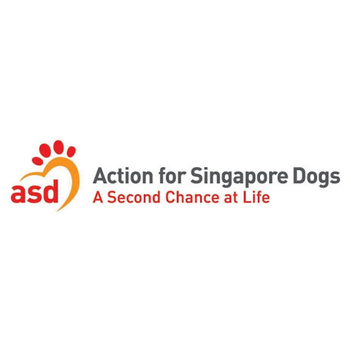 Donate to ASD Singapore - starting from $15
