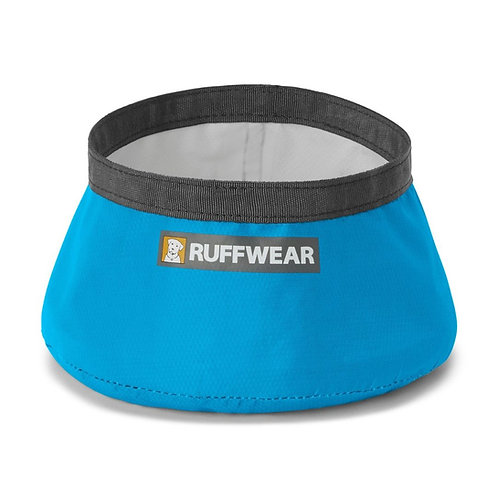 Ruffwear© Trail Runner™ Bowl