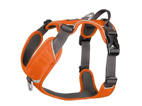 DOG Copenhagen - Comfort Walk Pro™ Harness