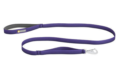Ruffwear© Front Range™ Leash