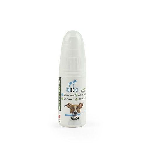 Adorepet Mouth Spray