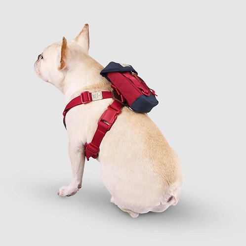 SPUTNIK - Clean Bag