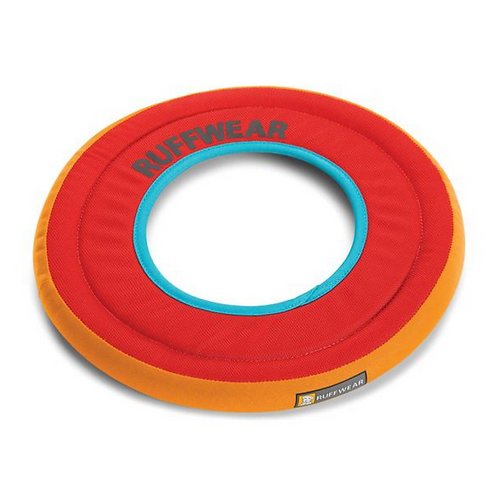 Hydro Plane™ (High-Floating Disc)